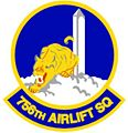 756th Airlift Squadron.jpg
