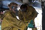 757th AMXS cleans aircraft 120910-F-AD344-323.jpg