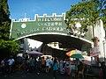 7883San Miguel, Manila Roads Landmarks 23.jpg