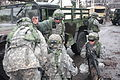 78th Signal Battalion MOUT Training in Japan 120323-A-FE574-005.jpg