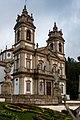 79134-Braga (49063123448).jpg