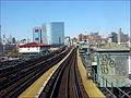 7 train bridge over Sunnyside Yard.jpg