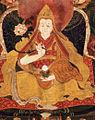 7th Dalai Lama.jpg
