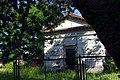 8.7.16 1 Moravsky Krumlov 39 (27904201380).jpg