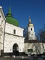 80-391-0142 Kyiv IMG 9520.jpg