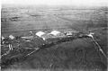 800th Aero Squadron - 5th AAOS - Airphoto.jpg