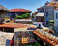 8130 Sozopol, Bulgaria - panoramio (48).jpg