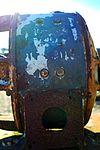 8557 SF-51L (5308511354).jpg
