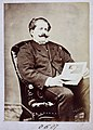 8687 - Luis Maurice - 1, Acervo do Museu Paulista da USP.jpg