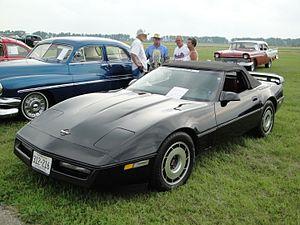 87 Chevrolet Corvette (5950532578).jpg