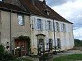 8 Montigny lès Vesoul abbaye.JPG