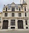 8 rue Alfred de Vigny Paris.jpg