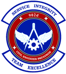 902 Civil Engineer Sq emblem.png