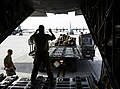 914th AW's C-130s say final goodbye to AUAB 160728-F-ES117-305.jpg