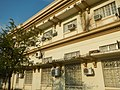 9226San Fernando City Pampanga Landmarks 18.jpg