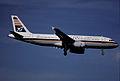 92bs - Cyprus Airways Airbus A320-231; 5B-DAU@ZRH;22.04.2000 (5016272744).jpg