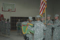 92d Military Police Battalion Transfers Authority DVIDS72906.jpg