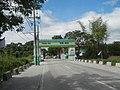 9316San Luis and Santa Maria, Mexico, Pampanga 03.jpg