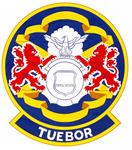 940 Security Police Flt emblem.png