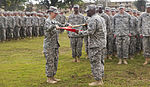 94th AAMDC THAAD Battery in Guam transfers authority to its sister unit 150303-A-QQ532-040.jpg