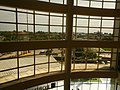 9575Robinsons Place Malolos view parking place 24.jpg