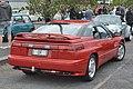 95 Subaru SVX (15475313008).jpg