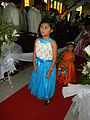 9612jfWedding ceremonies in the Philippines 22.JPG