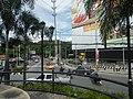 9766Taytay, Rizal Roads Landmarks Buildings 41.jpg