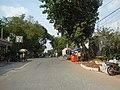 9960Churches landmarks Camarin, Caloocan City 09.jpg