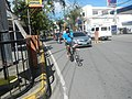 9961Bulacan Baliuag Town Proper 27.jpg