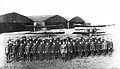 99th Aero Squadron - 4.jpg