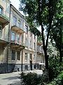 9 Dontsova Street, Lviv.jpg