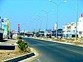 A@a Larnaca cyprus - panoramio (10).jpg