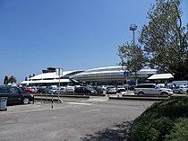 Aéroport Bastia Poretta.JPG