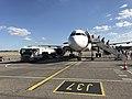 Aéroport de Lyon - 2017-07-14 - 3.JPG