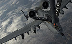 A-10s refuel over Europe, maintain forward presence 150326-F-LR947-817.jpg