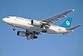 A-310 Ariana Afghan Airlines (4245010533).jpg