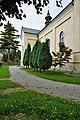 A-546 Regulice - kościół parafialny św. Wawrzyńca c.jpg