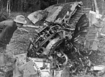 A-man-looking-the-debris-of-an-american-courier-plane-that-crached-in-Sweden-142436097261.jpg