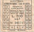 A.CO.TRA.L. - Lido di Ostia.jpg
