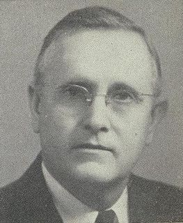 A. S. J. Carnahan American politician