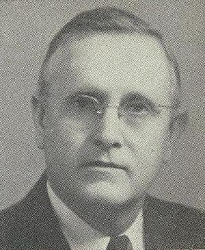 A. S. J. Carnahan