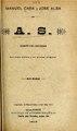A.S. - disparate estilo vaudevillesco en tres actos y en prosa (IA as143764).pdf