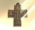 A.V.Volynskiy crucifix (Hermitage).jpg