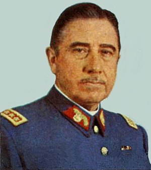 A. Pinochet Stamp (cropped).jpg