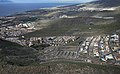 A0477 Tenerife, Adeje aerial view.jpg