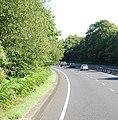 A21, northbound - geograph.org.uk - 2584132.jpg