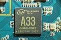 A33 SOC.jpg
