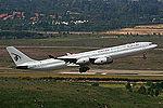 A340-500 (5681387541).jpg