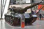 "A41 Centurion Mk.3 '08 ZR 61' ""ANN"" (47064268892).jpg"